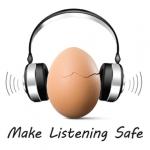 WHO make listening safe