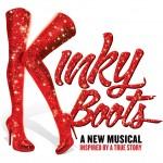 Kinky Boots-LON_Portrait_LOGO_STRAPLINE