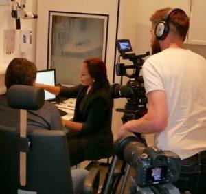 jaz-fraudster-filming-2