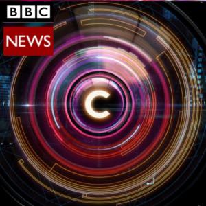 Click BBC News