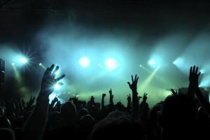 Concert_000010026593