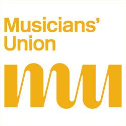 Musicians-Union