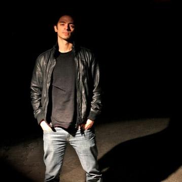 DJ Hiatus