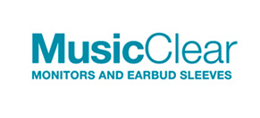musicClearLogo