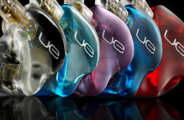 ultimate-ears-custom-IEM