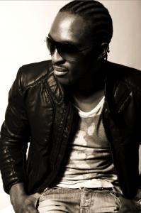DJ tre lowe shades Picture 1 copy (3) (2)