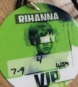 Rihanna Germany MHS 4