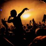Clubbing & Tinnitus