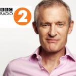 Jeremy Vine Radio 2