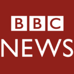BBC News loud music damage